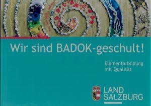 BADOK_Elementarbildung mit Qualität